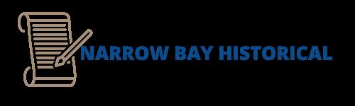 Narrow Bay Historical